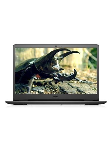 """Dell Dell Vostro 3500 FB115F82N15 i5-1135G7 32GB 1TB+256SSD 15.6"""" FullHD FreeDOS Taşınabilir Bilgisayar Renkli"""